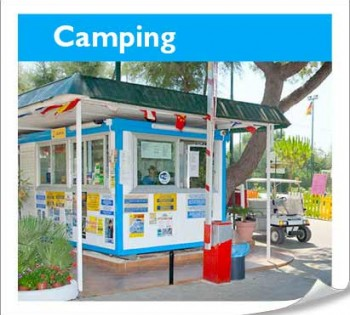 le_camping